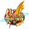 Chocobo Racing Remixes