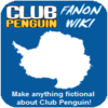 Club Penguin Fanon Wiki
