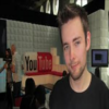 Tomska/Thomas Ridgewell