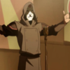 Comedian Amon / Stand-Up Amon