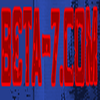 Beta-7 Creepypasta