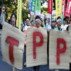 Hi-852-tpp-protest-8col