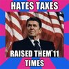 BAD GUY REAGAN