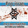 Opisrael-300x214