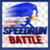 Speedrunning