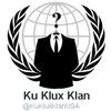 #OpKKK