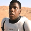 #BlackStormtrooper