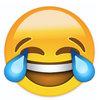 smilelaugh.jpg