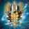 Tn_09_08_14_bionicle-2015-confirmed