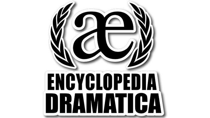 k swiss shoes wikipedia español encyclopedia dramatica