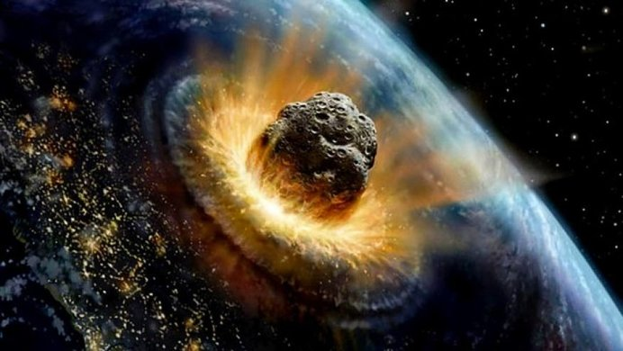 1422467442147 christian numerologist says the world will end september 23rd