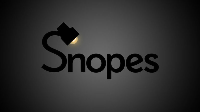 Save-snopes-image