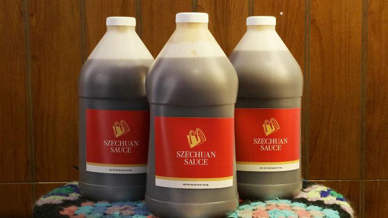 Mcdonalds-szechuan-sauce-photo-jugs