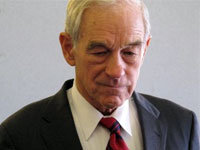 Ron Paul Fails to Win a Single State