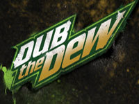 4chan Raids Mtn Dew Naming Contest