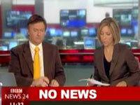 Supercut: No News