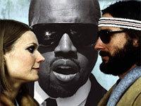 Kanye West Single Topic Blogs