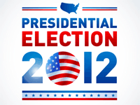 Retrospect: U.S. Presidential Election