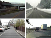 KYM Gallery: Dash Cam Videos