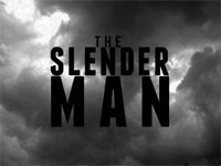 Watch The Slender Man