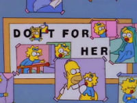"""""""Do It For Her"""""""