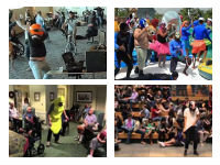 KYM Gallery: The Harlem Shake