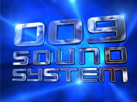 009 Sound System Background Songs