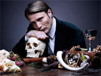 KYM Workshop: Hannibal Fandom