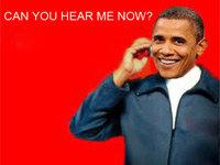NSA-Verizon Phone Data Mining Scandal