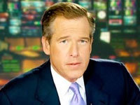 Brian Williams Raps Snoop Dogg