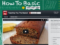 How to Revert to Old YouTube Design