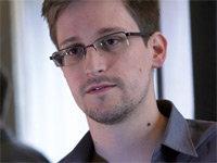 Edward Snowden's Live Q&A Session