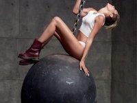 Miley Cyrus Breaks VEVO Record