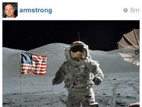 Your Daily Dose of Historical Instagrams