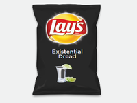 "Lay's ""Do Us a Flavor"" Parodies"