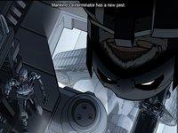 Batmanterm