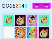 2048 is the New Flappy Bird