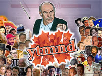 YTMND is Now 10-Years-Old