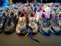 The Internet Remembers 2013 Boston Marathon
