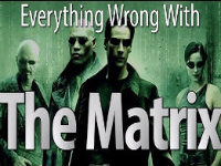 The Many Movie Sins Committed By <i>The Matrix</i>