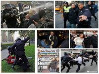 NYPD's Twitter Outreach Hashtag FAILs Hard