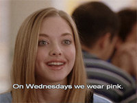 The 10th Anniversary of <i>Mean Girls</i>