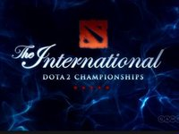 <i>DotA 2</i> Tournament Prize Reaches $6 Million