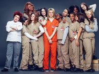 <i>Orange Is the New Black</i> Is Coming Back