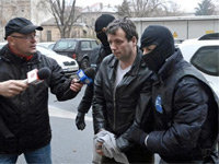 Guccifer Gets Seven Years in Jail Without Parole