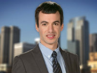 Nathan Fielder Trolled Instagram