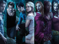 <i>True Blood</i> Winds Down in the Final Season