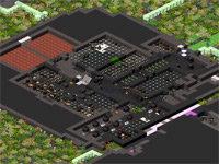 New <i>Dwarf Fortress</i> Version Released