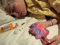 Miley Cyrus Death Hoax Spreads on Facebook