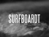 "Beyonce Fans Embrace the Term ""Surfbort"""